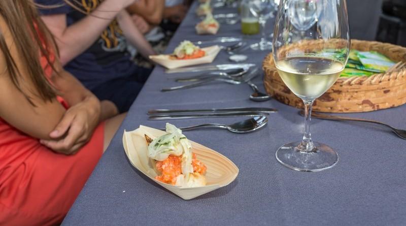 Kuk Buk pop up restorans uz Sabiles plosta Sabiles Vina svetkos (13)