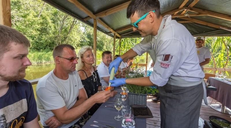 Kuk Buk pop up restorans uz Sabiles plosta Sabiles Vina svetkos (14)