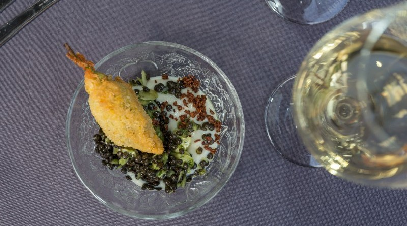 Kuk Buk pop up restorans uz Sabiles plosta Sabiles Vina svetkos (19)