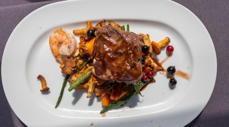 Kuk Buk pop up restorans uz Sabiles plosta Sabiles Vina svetkos (21)