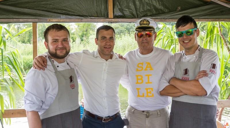 Kuk Buk pop up restorans uz Sabiles plosta Sabiles Vina svetkos (24)