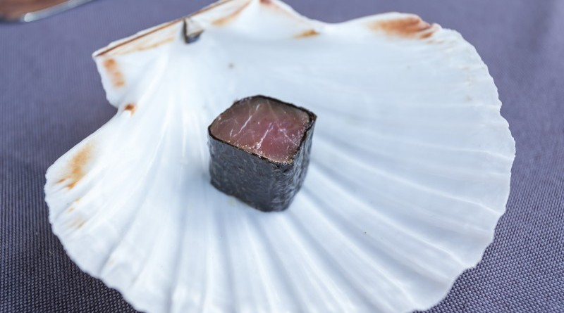 Kuk Buk pop up restorans uz Sabiles plosta Sabiles Vina svetkos (3)