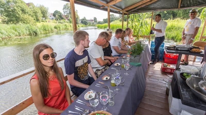 Kuk Buk pop up restorans uz Sabiles plosta Sabiles Vina svetkos (6)