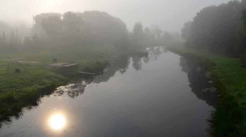 Miglas rīts Sabilē 29. augustā (10)
