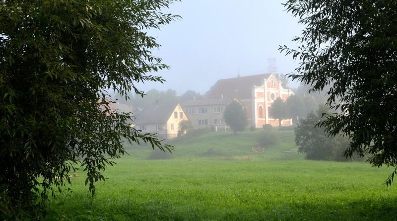 Miglas rīts Sabilē 29. augustā (12)