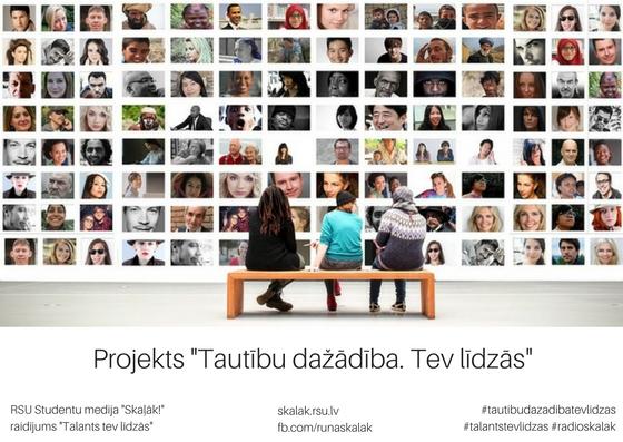 PROJEKTS_TAUTIBU_DAZADIBA_TEV_LIDZAS
