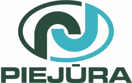 Logo_piejura_2