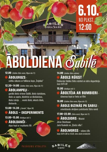 SabilesSidrs_AboluDienas_2018_A4_web