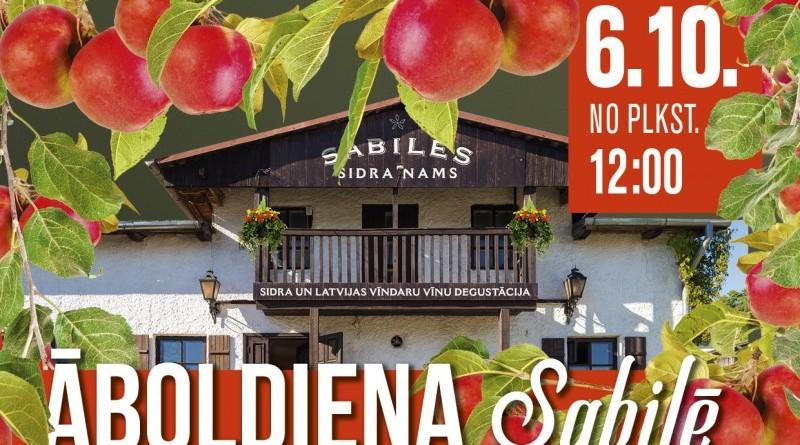 SabilesSidrs_AboluDienas_2018_web