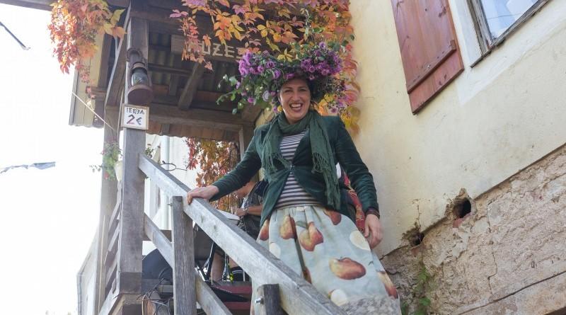 Āboldiena Sabilē_6 oktobrī (33)
