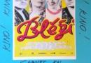 """16. oktobrī Sabiles kultūras namā tiks rādīta filma """"Blēži"""""""