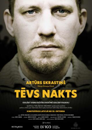 tevs-nakts_3