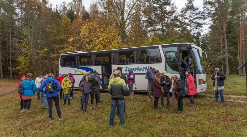 Autobuss_Sabile