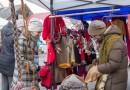 Amatnieki un tirgotāji aicināti pieteikties tirdzniecībai Sabiles 5. Karstvīna svētkos 8. decembrī