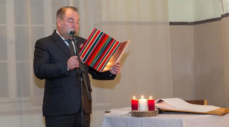 Latvijas valsts simtgades svinības Abavas tautas namā 2018. gada 17. novembrī (12)