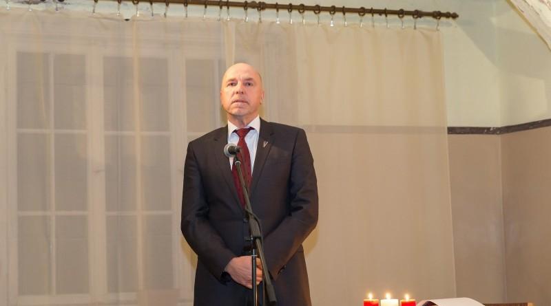 Latvijas valsts simtgades svinības Abavas tautas namā 2018. gada 17. novembrī (13)