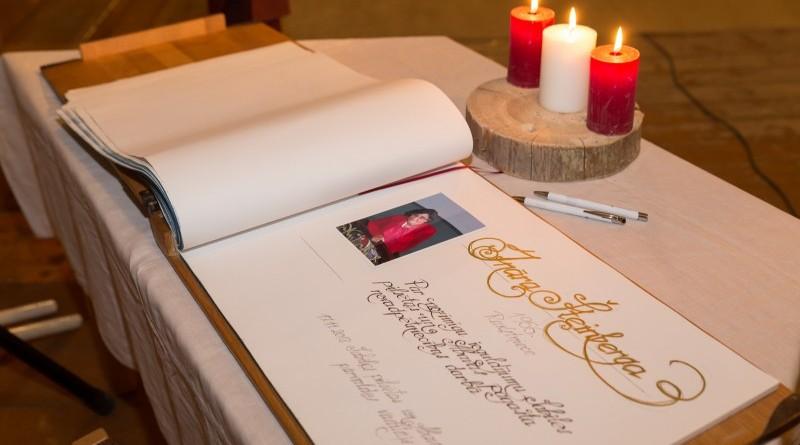 Latvijas valsts simtgades svinības Abavas tautas namā 2018. gada 17. novembrī (25)