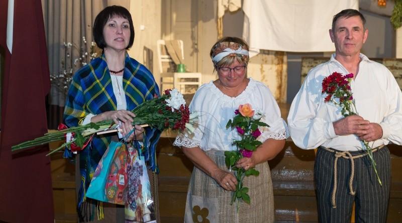 Latvijas valsts simtgades svinības Abavas tautas namā 2018. gada 17. novembrī (32)