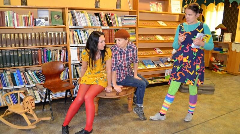 Sabiles bērnu bibliotēka_Ziemeļvalstu lasījums_2018_novembris (4)