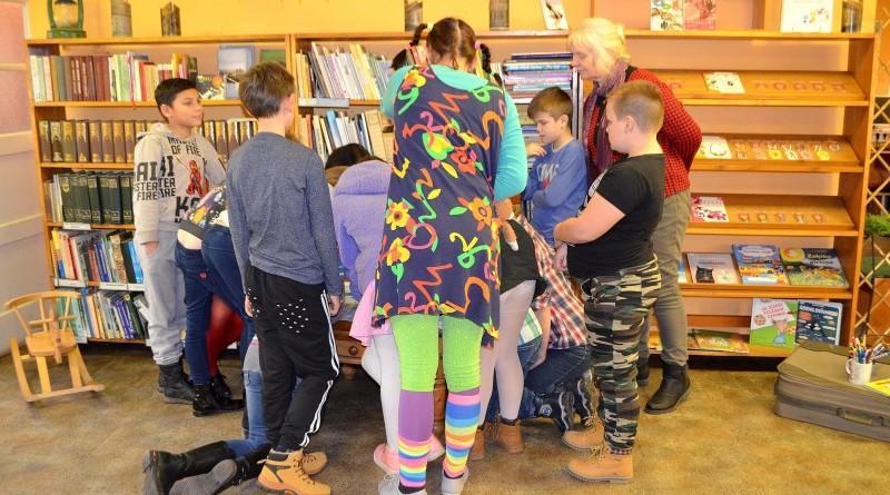 Sabiles bērnu bibliotēka_Ziemeļvalstu lasījums_2018_novembris (5)