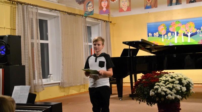 Sabiles mūzikas un mākslas skola_Lāčplēša dienas koncerts_2018 (10)