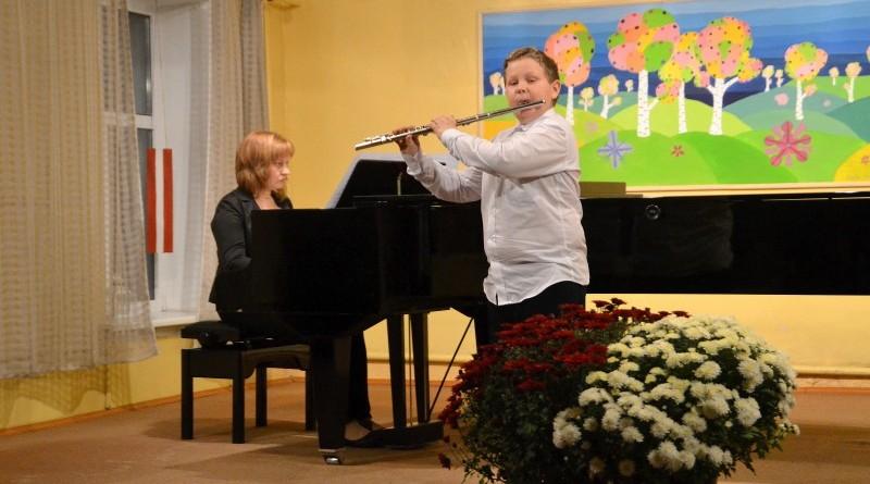 Sabiles mūzikas un mākslas skola_Lāčplēša dienas koncerts_2018 (11)