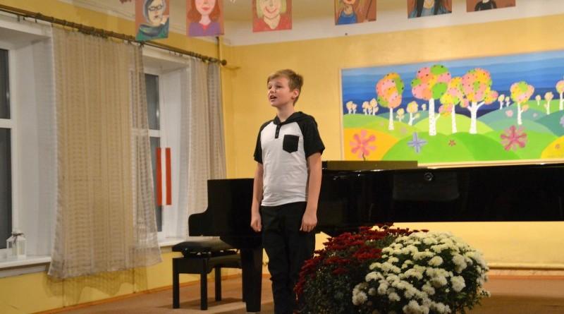 Sabiles mūzikas un mākslas skola_Lāčplēša dienas koncerts_2018 (12)
