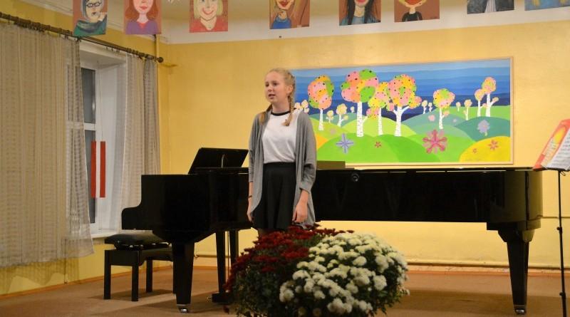 Sabiles mūzikas un mākslas skola_Lāčplēša dienas koncerts_2018 (13)