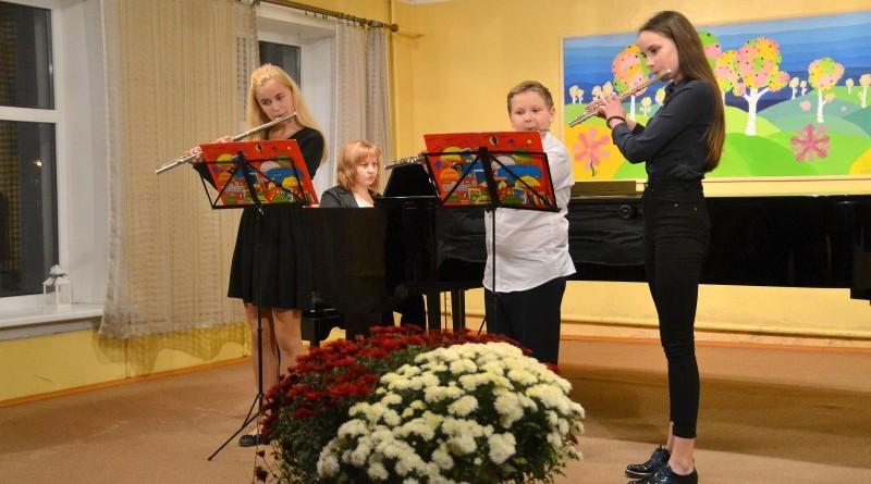 Sabiles mūzikas un mākslas skola_Lāčplēša dienas koncerts_2018 (14)