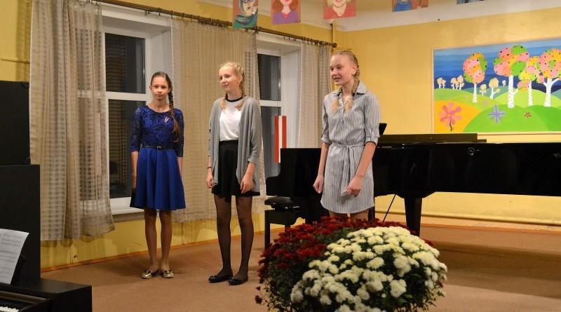 Sabiles mūzikas un mākslas skola_Lāčplēša dienas koncerts_2018 (15)