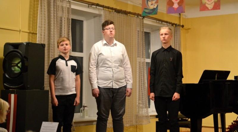 Sabiles mūzikas un mākslas skola_Lāčplēša dienas koncerts_2018 (16)