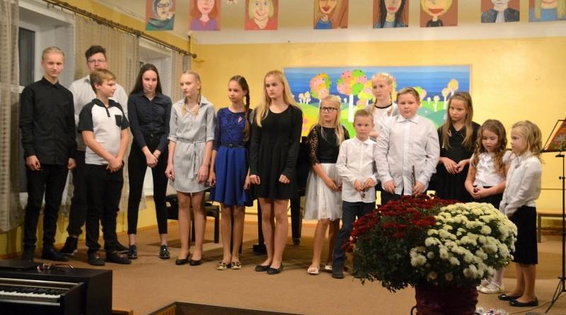 Sabiles mūzikas un mākslas skola_Lāčplēša dienas koncerts_2018 (17)