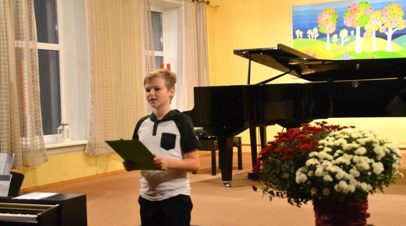 Sabiles mūzikas un mākslas skola_Lāčplēša dienas koncerts_2018 (2)