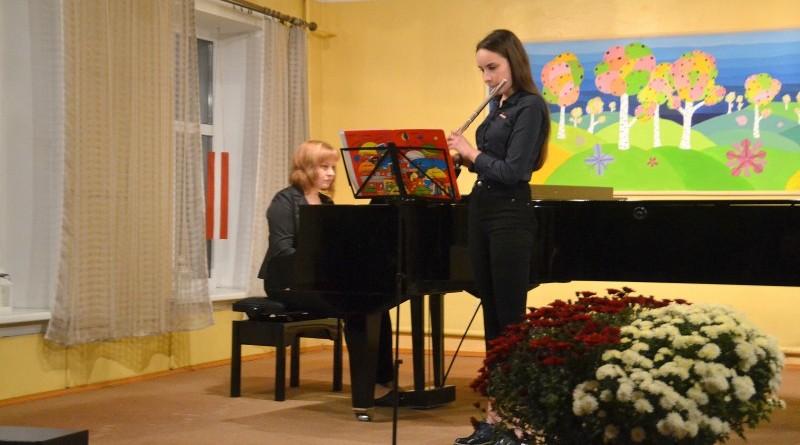 Sabiles mūzikas un mākslas skola_Lāčplēša dienas koncerts_2018 (5)