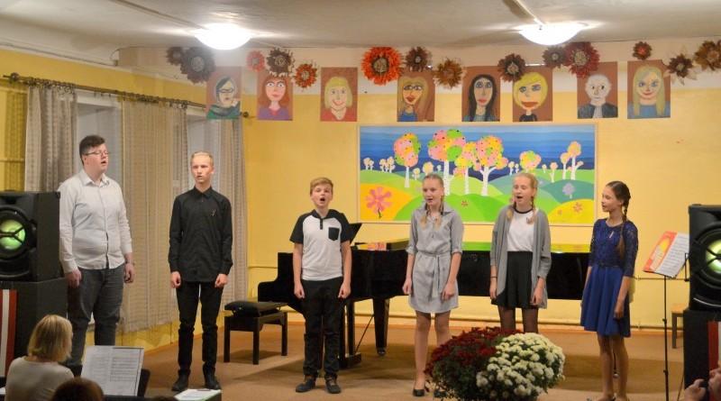 Sabiles mūzikas un mākslas skola_Lāčplēša dienas koncerts_2018 (7)