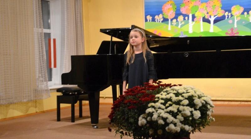 Sabiles mūzikas un mākslas skola_Lāčplēša dienas koncerts_2018 (9)