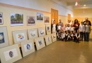 Sabiles pamatskolas skolēni iepazīstas ar cittautu kultūras mantojumu
