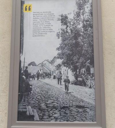 Senas fotogrāfijas Sabilē uz Rīgas ielas (12)
