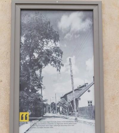 Senas fotogrāfijas Sabilē uz Rīgas ielas (17)