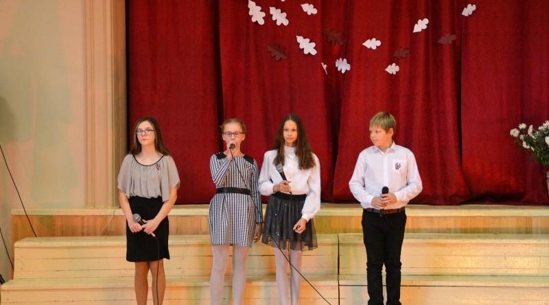 Valsts svētku koncerts Sabiles pamatskolā (10)