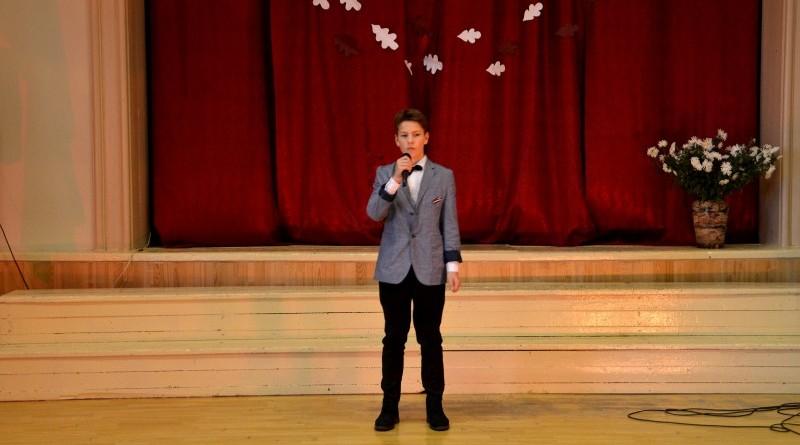 Valsts svētku koncerts Sabiles pamatskolā (4)