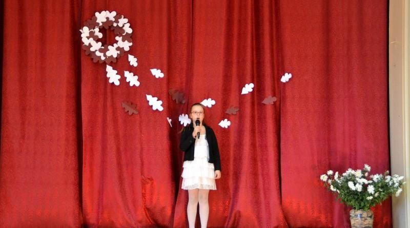 Valsts svētku koncerts Sabiles pamatskolā (8)