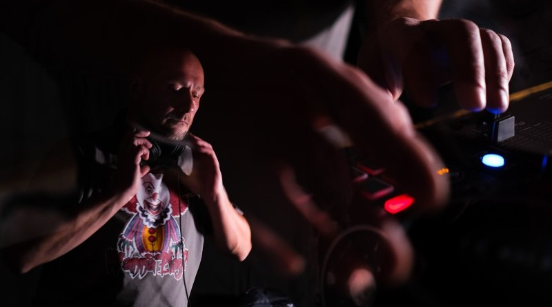 DJ DRY_Sabile_Piektie Karstvīna svētki_2018_8 decembris
