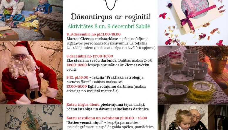 Sabile_Sarades namiņš_Dāvantirgus ar rozīnīti_2018_decembris (17)