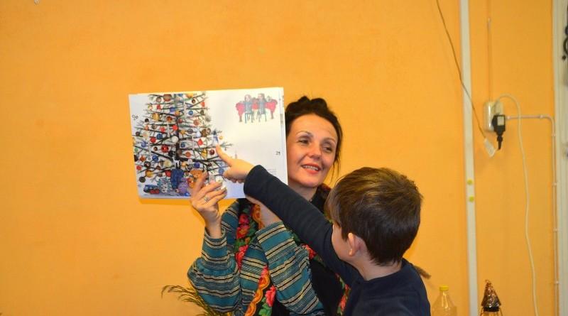 Sabiles Bērnu bibliotēka_Pasākums par rūķiem_2018_decembris (4)