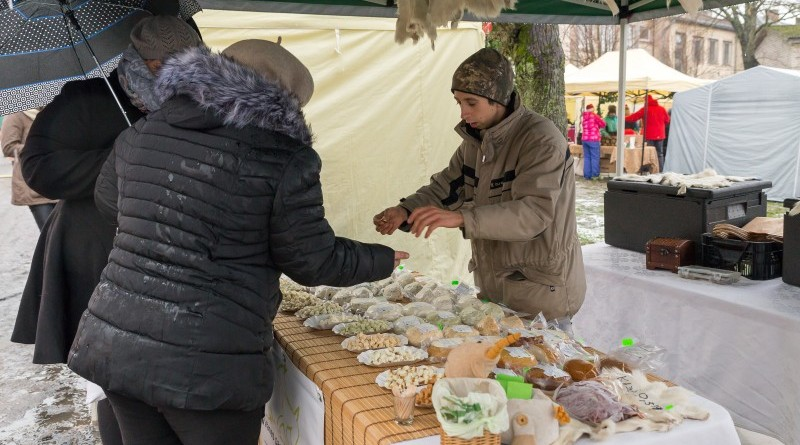 Sabiles Piektie Karstvīna svētki_2018_8 decembris_Poriņi foto (11)