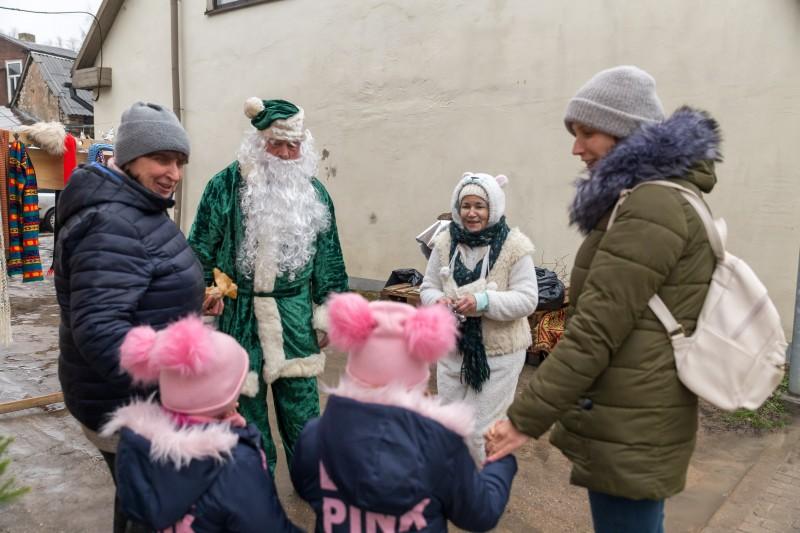 Sabiles Piektie Karstvīna svētki_2018_8 decembris_Poriņi foto (26)