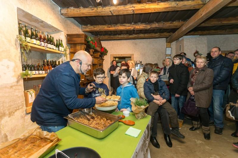 Sabiles Piektie Karstvīna svētki_2018_8 decembris_Poriņi foto (46)