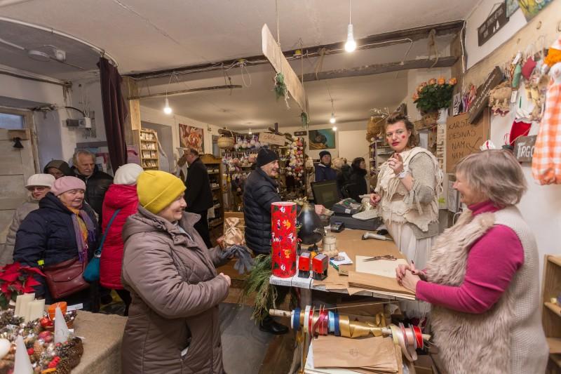 Sabiles Piektie Karstvīna svētki_2018_8 decembris_Poriņi foto (54)
