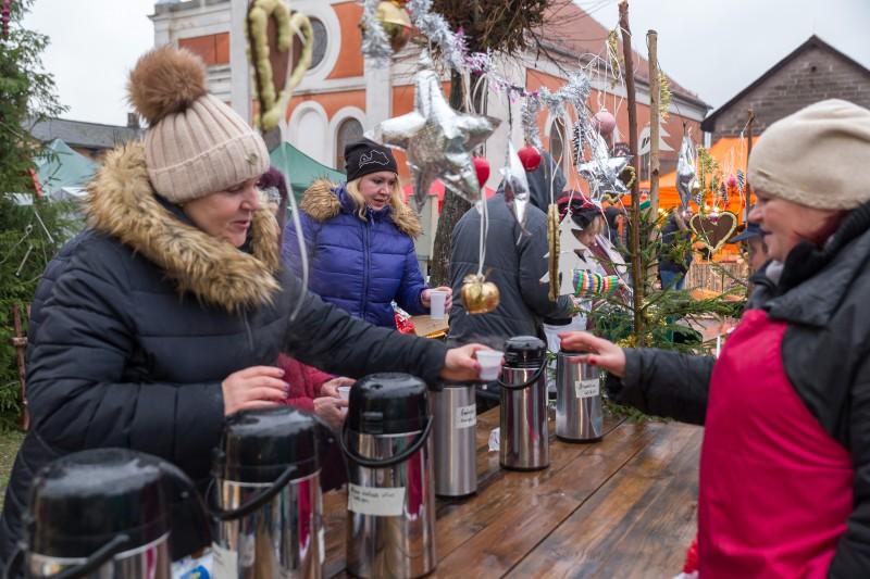 Sabiles Piektie Karstvīna svētki_2018_8 decembris_Poriņi foto (56)